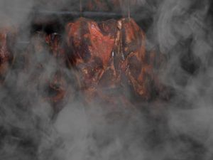 smoked-meat-769623